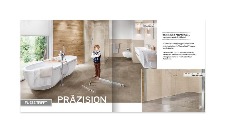 palazzo fliesen hersteller palazzo fliesen hersteller. Black Bedroom Furniture Sets. Home Design Ideas