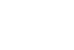 Intersport Hans Jürgensen